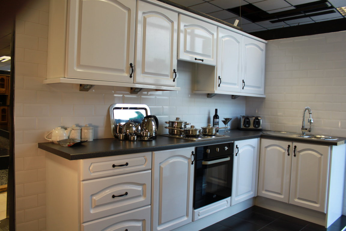 kitchens ross shire cheap kitchens ross shire kitchen units ross